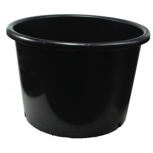 Round Pot – 20L