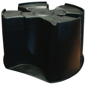 Water Butt Stand – 250L
