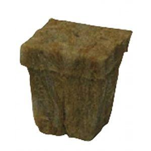 Grodan Rockwool SBS Cubes 77-2617