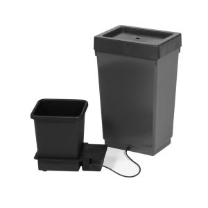 Autopot 1 Pot System-0