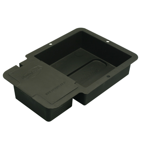 Autopot 1Pot Tray with Lid
