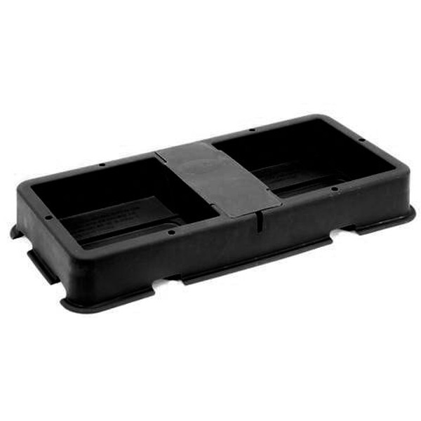 Autopot 2Pot Tray with Lid
