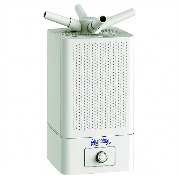 Airsonic Pro Humidifier