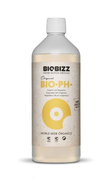 BioBizz Bio·pH-