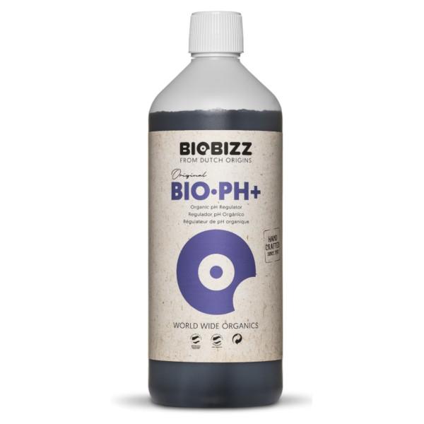 BioBizz Bio·pH+