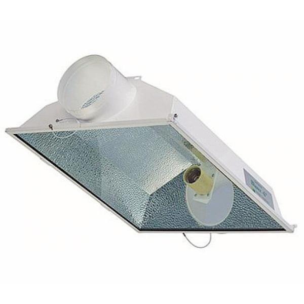 Blazer – 8″ Air-Cooled Reflector