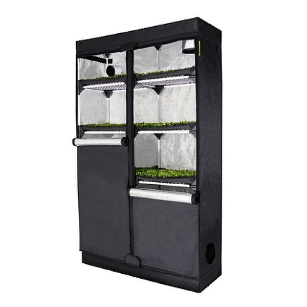 HighPro ProBox XL Propagator Tent