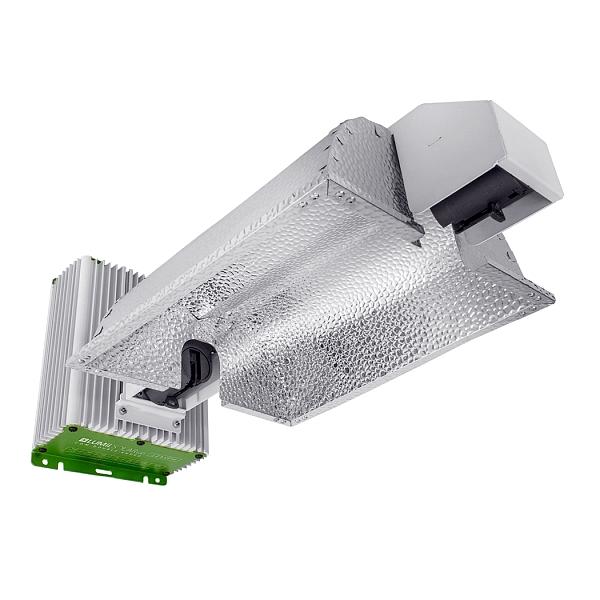 LUMii Solar 630W CDM DE Kits