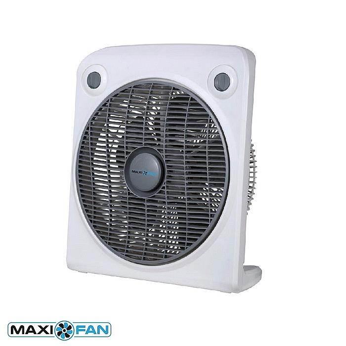 Maxifan Floor Fan 30cm