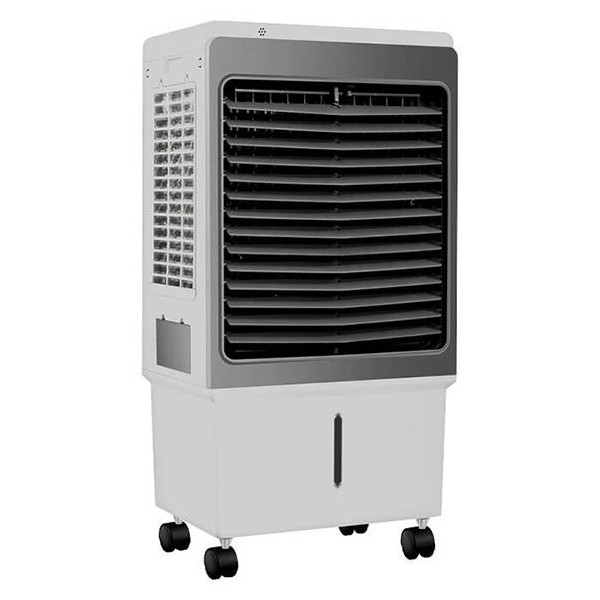 Ora Air Cooler 35L