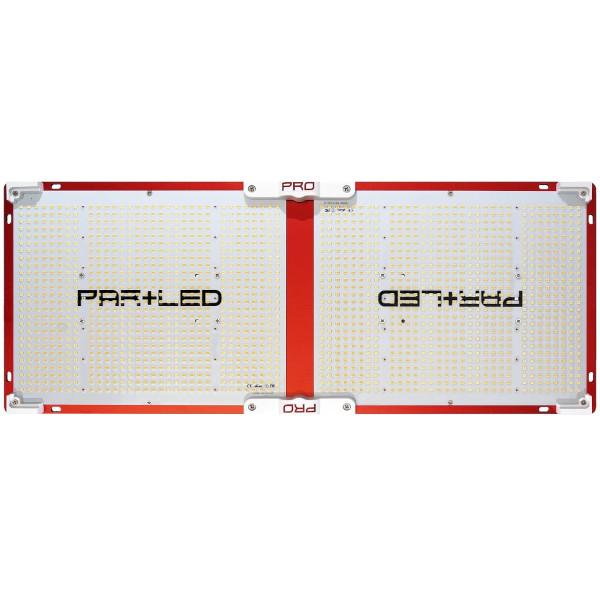 PAR+ 240 PRO LED