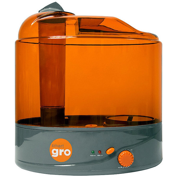 Smartgro Ultrasonic Humidifier