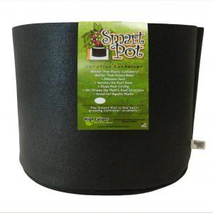 Smart Pots-3877