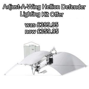 Adjust-A-Wing Hellion Defender Lighting Kit-0