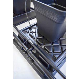 IWS Autodrain-5035