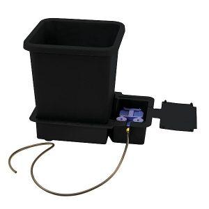 Autopot system - 1 pot (Module only)-0