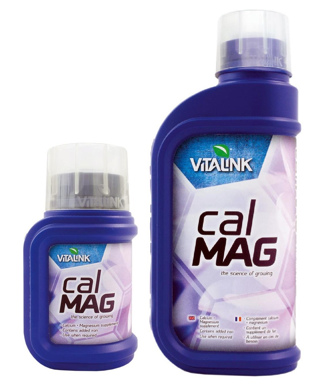 Vitalink CalMag