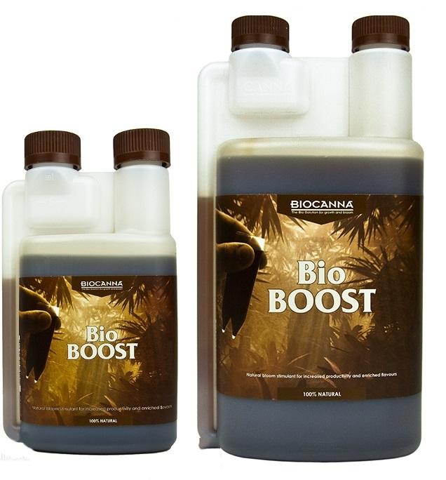 Canna Bio Boost