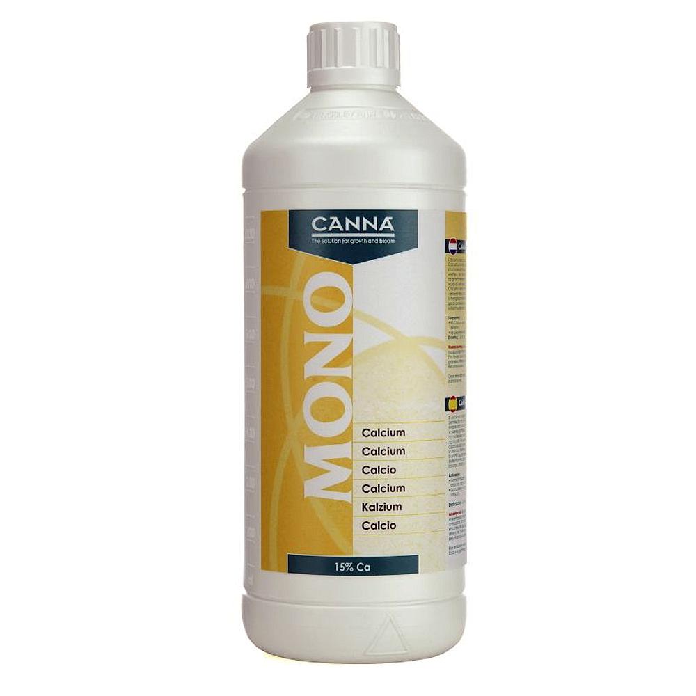 Canna Mono Calcium