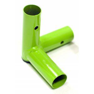 Green-Qube GQ100-4636