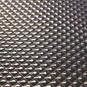 Diamond Reflect-a-Gro Sheeting-4003