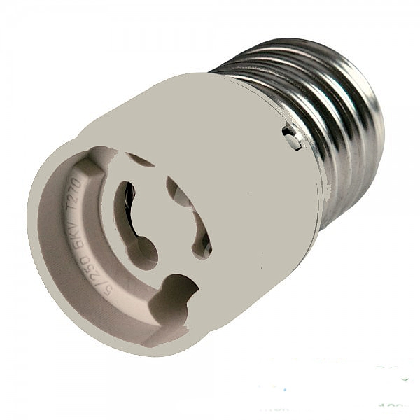 E40 Philips 315w CDM Lamp Adapter