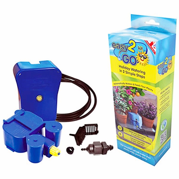 Autopot Easy2GO Kit