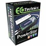 Ecotechnics Powerstar Contactors-0