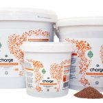 Ecothrive Charge-4228