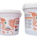 Ecothrive Charge-0
