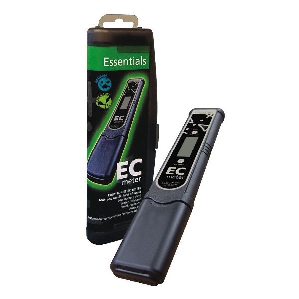 Essentials EC Pen