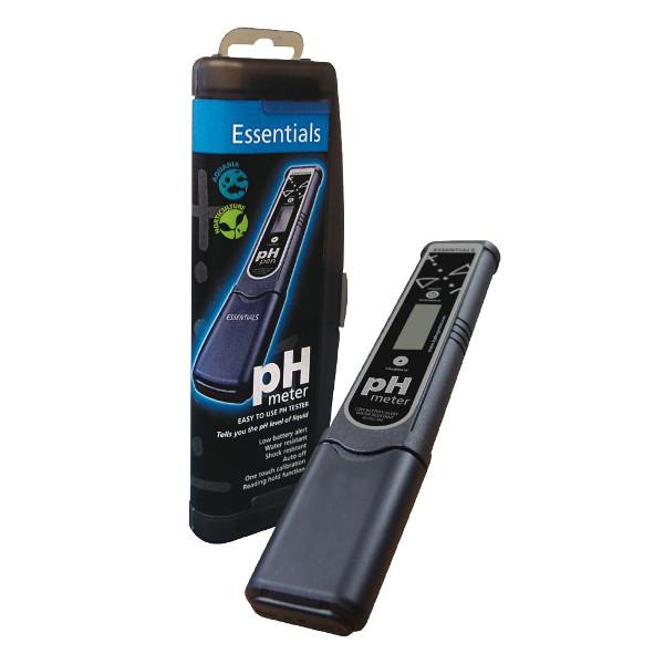 Essentials pH pen