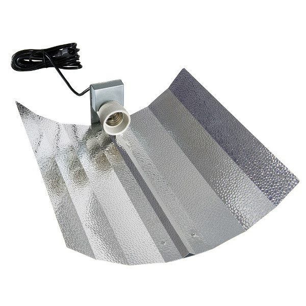 Euro Wing Reflector