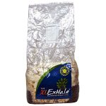 ExHale Homegrown CO2 Bag-4492
