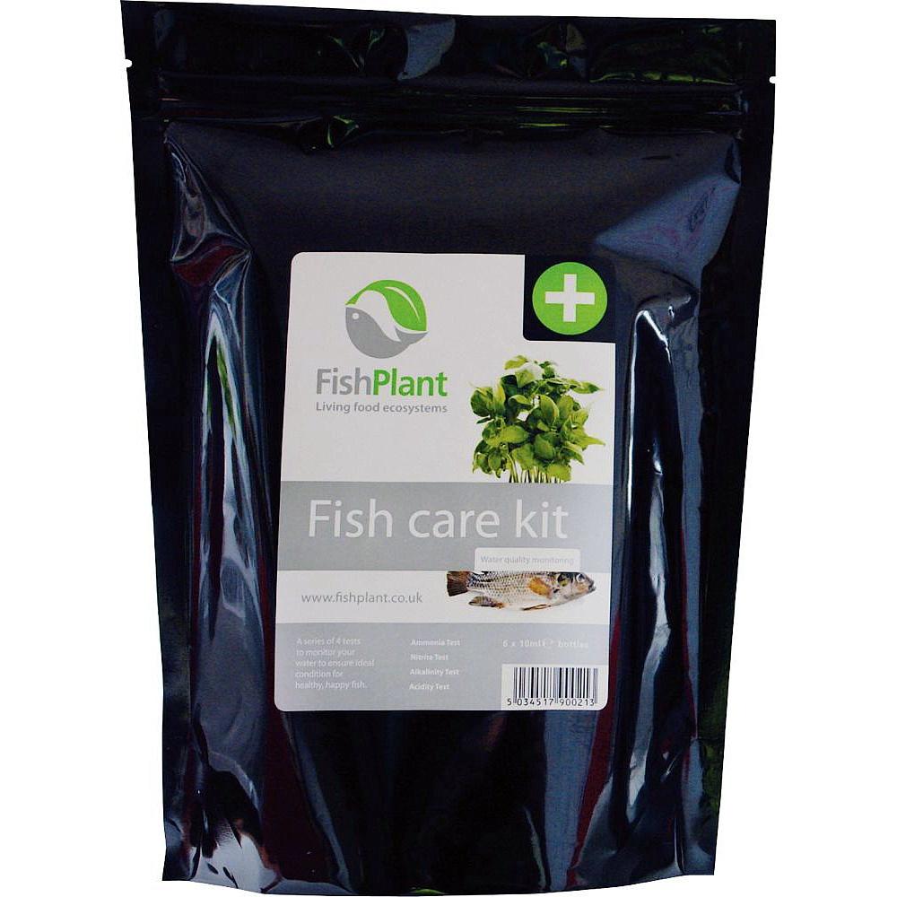 FishPlant Fish Care Kit