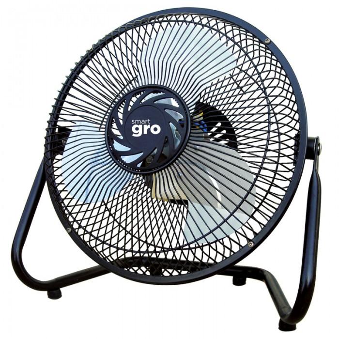SmartGro Fan