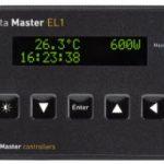 Gavita Controller EL1-0