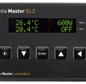 Gavita Controller EL2-0