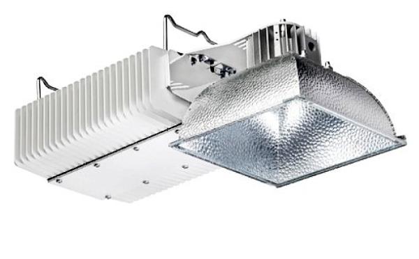 Gavita Pro LEP 300 Watt Plasma