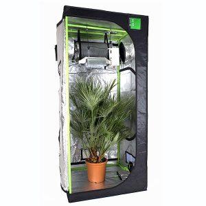 Green-Qube GQ100-0