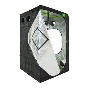 Green-Qube GQ120-4591