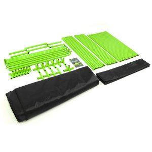 Green-Qube GQ200-4977