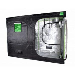 Green-Qube GQ2030-4970