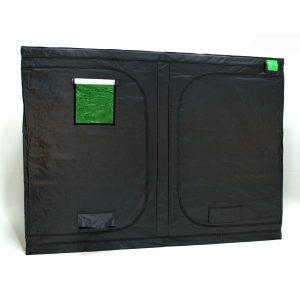 Green-Qube GQ2030-4971