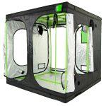 Green-Qube GQ240-4974