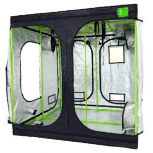 Green-Qube GQ300-0