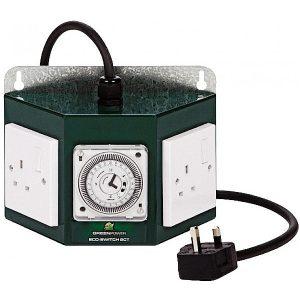GreenPower Contactor-4826