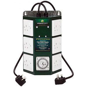 GreenPower Contactor-4828
