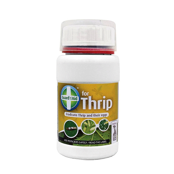 Guard'n'Aid For Thrip 250ml