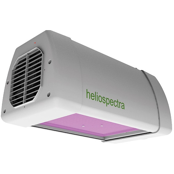 Heliospectra LX601C LED Light